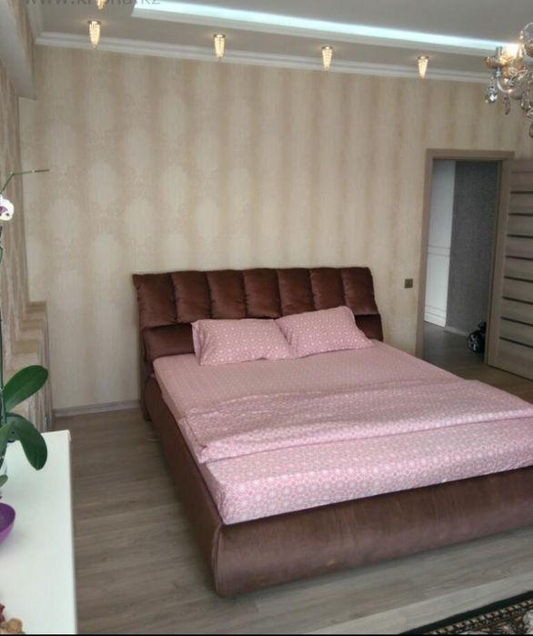 Квартира посуточно ночь по часам почасовой почасовая Иманова Кенесары