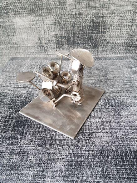 АРТ сувенири от неръждаема стомана