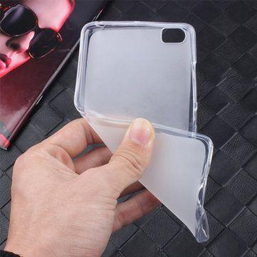 Husa silicon REMAX slim Xiaomi Mi5 mi 5