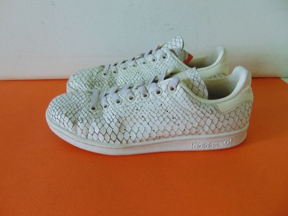 Adidas Stan Smith номер 42 Оригинални мъжки маратонки