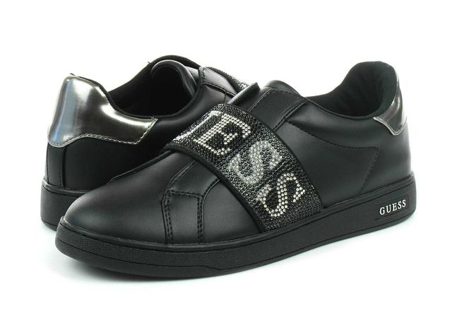 Papuci Guess Connur