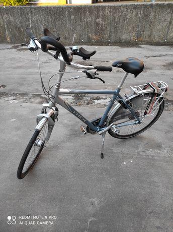 City bike Trek T300 Navigator