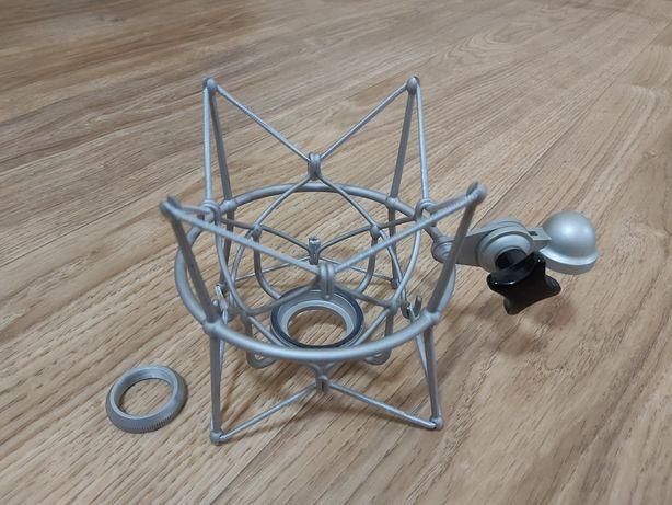 NEUMANN EA 170 - Эластичный подвес для микрофона