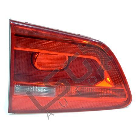 Оригинален ляв вътрешен стоп VW Touran 1T3 ART200298