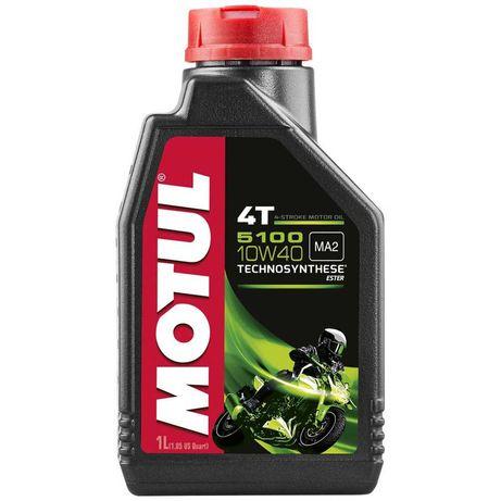 Фирменное Масло MOTUL для Мототехники 2Т и 4T. Выбор масел и смазок!