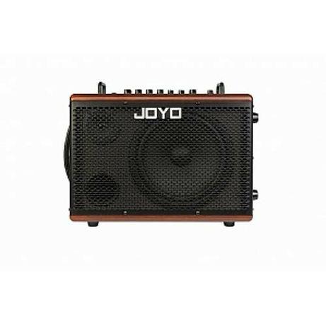 Комбоусилитель JOYO BSK - 60