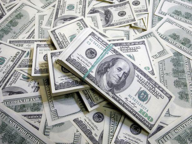 Деньги в долг, с просрочками от Банков