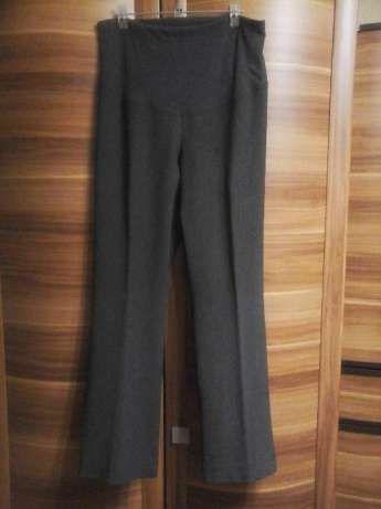 Удобные брюки для беременных, Турция