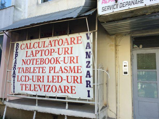 Depanare-Televizoare, Laptopuri, Centrale Termice ,Masini de spalat ..