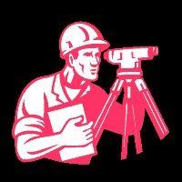 Topograf autorizat relevee intabulare cadastru masuratori trasare