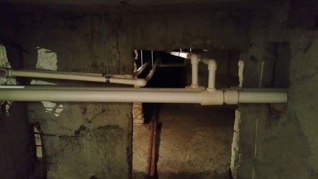 Instalator Constanta sanitar termic autorizat apometre cu sigiliu