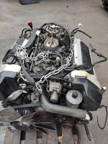 M119 5l трамблёр дозатор контрактный двигатель Япония