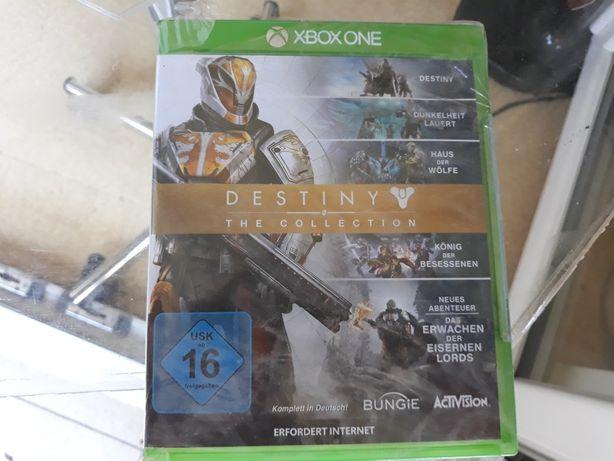 Joc Xbox One Destiny