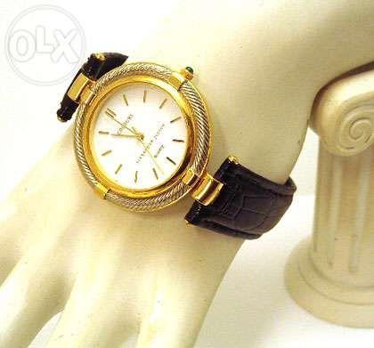 Superb ceas de damă Alexander Julian model Colours