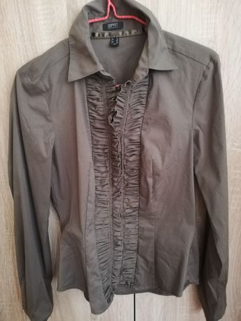 Оригинална риза ESPRIT