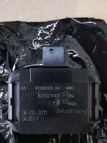Senzor parbriz Passat B7