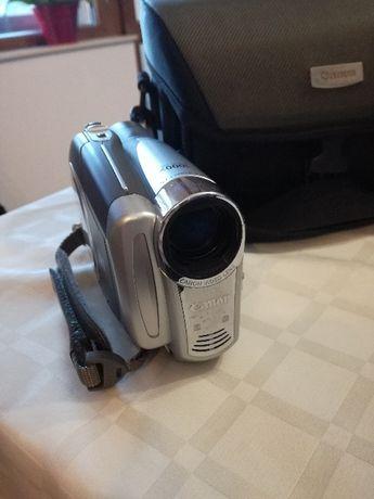 Фото-видеокамера Canon