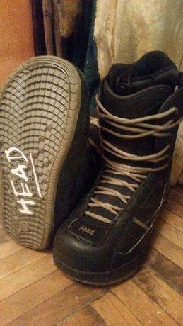 boots snowboarding head salomon burton atomic vans volkl