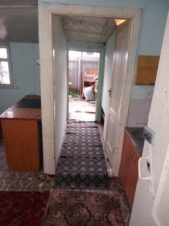 Продам Дом Не Дорого
