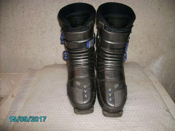 Ски обувки-39