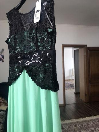 Продается новое платье!