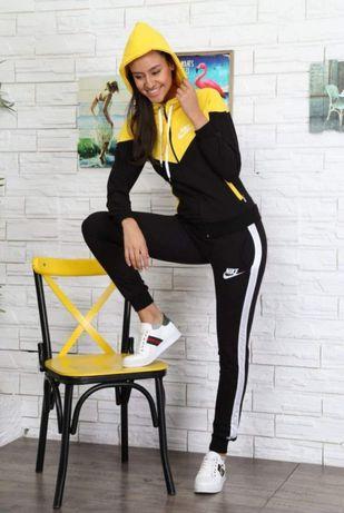 Trening Nike dama