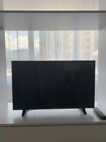 Jambo телевизор