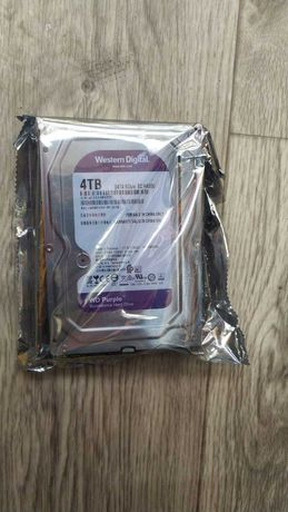 Новые Оптом  280 HHD WD 2tb китай есть наклейки 3tb 4tb без гарантии