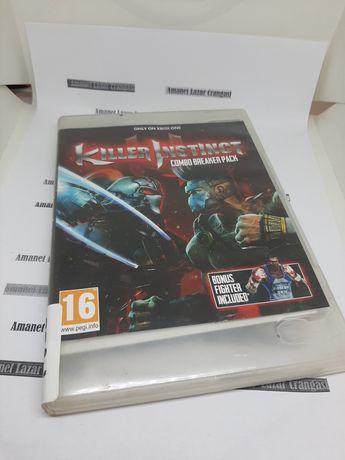 Killer Instinct Xbox One Amanet Lazăr Crangasi 37912