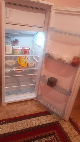 БИРЮСА холодильник новая