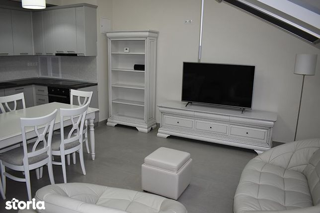 Apartament 3 camere de inchiriat zona centrala Oradea
