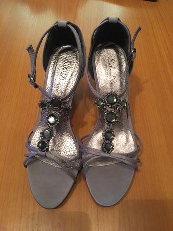 Sandale Benvenuti - NOI !!!