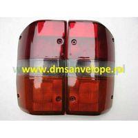 Lampa spate Nissan Patrol GR-Y60 ( 1987-1997 )
