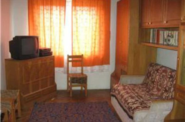 Apartament 3 camere Sânmiclăuș