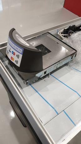 Баркод скенер за вграждане Datalogic Magelan 8402
