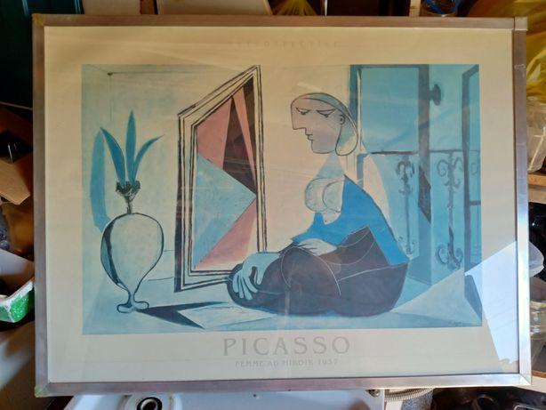 Картинки Пикассо