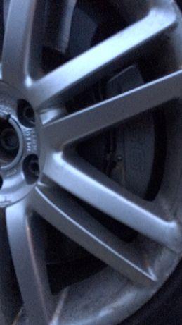 Audi S6 5.2 V10 435кс На Части Carbon ауди с6 гр. Пловдив - image 3