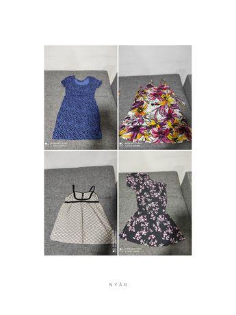 Lot haine de vară pentru gravide