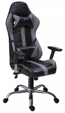 Кресло игровое...
