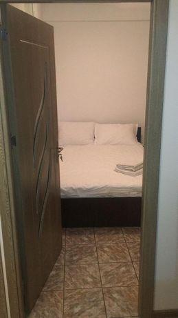 Apartamente 3camere,regim hotelier.