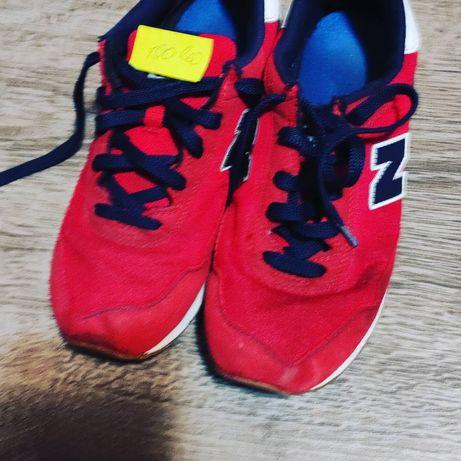 Adidasi originali New Balance 515 37