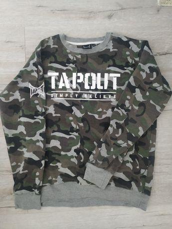 Tapout XXL bluza