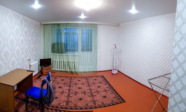 Обменяю трешку на квартиру в Павлодаре