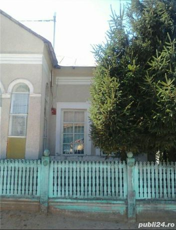 Vand casa boieresca