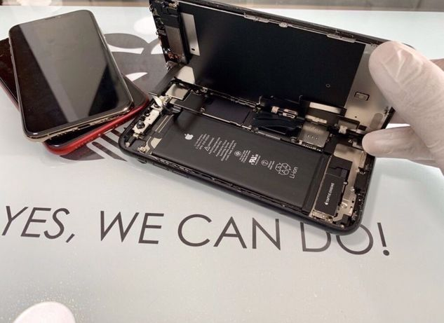 Piese iPhone 7/7Plus/8/8Plus/X/XS Max/11Pro Display/Ecran/Carcasa/Mufa