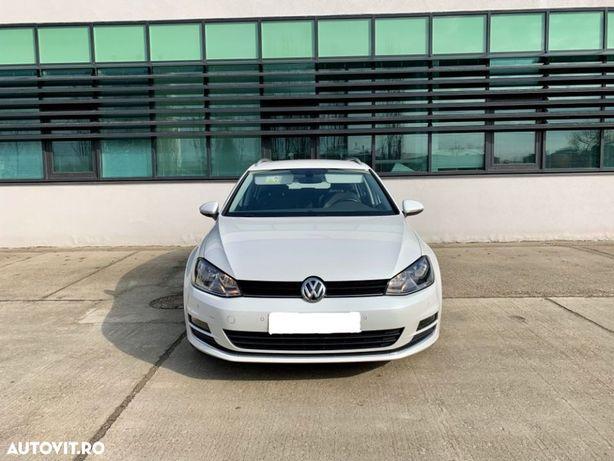 Volkswagen Golf Vw Golf 7 Highline/KeylessEntryGo/SideAssist/LaneAssist/NaviPRO/Camera