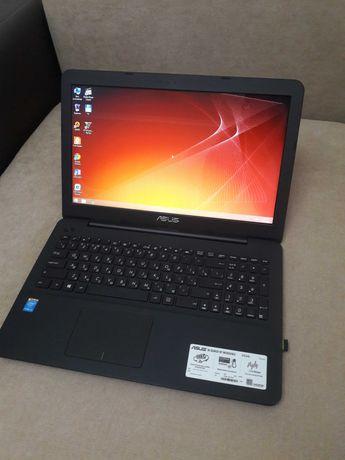 Ноутбук Asus core i3