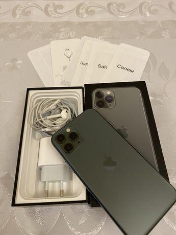 iphone 11pro / Айфон 11про