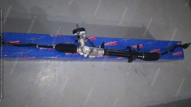 Рулевая рейка Hyundai Accent 11-17, Kia Rio  12-17