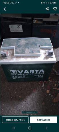 Продам нерабочие аккумуляторы по 400 тг за 1 кг